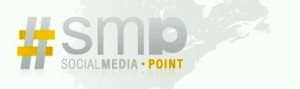 Social Media Point