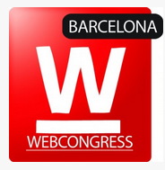 WebCongress Barcelona