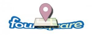 Foursquare vs Places