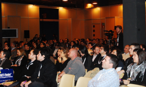 OMExpo Ponencias 2010