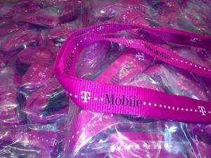 T-Mobile by hirnrinde