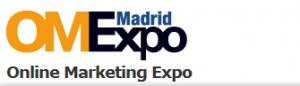 OMExpo Madrid