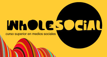 wholesocial de IAB Spain
