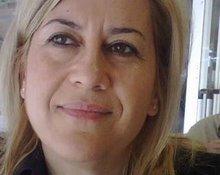 Trina Milán, Social Media Consultant para Elogia