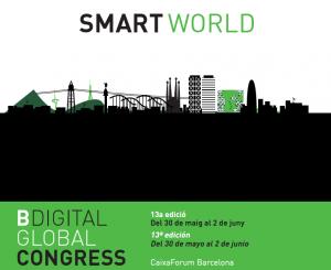 BDigital Global Congress