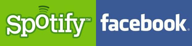 spotify-facebook