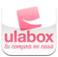 Ulabox AppStore