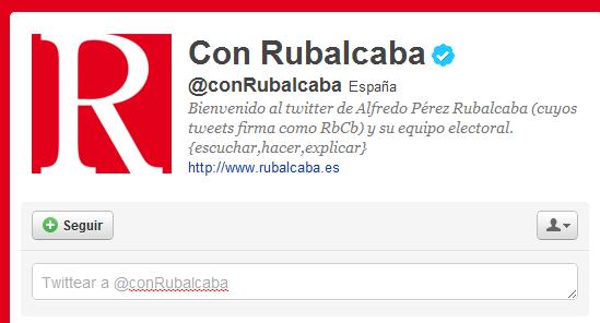 ConRubalcaba