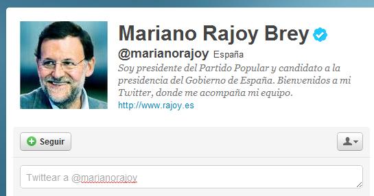 MarianoRajoy
