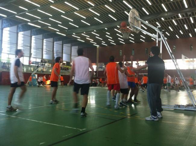 Elogia Basket