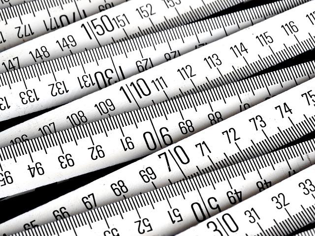 Cómo medir la efectividad de una campaña display
