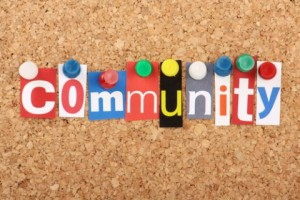 ap-community