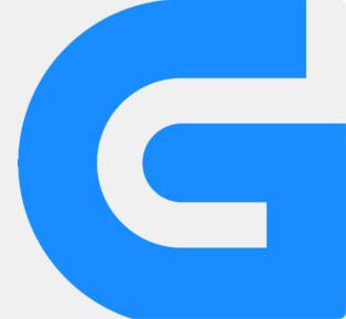 Logo de Radio Galega