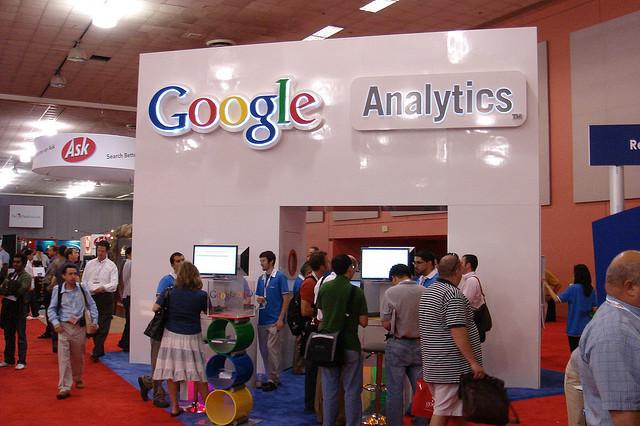 SEM SEO Google