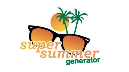 Super Summer generator