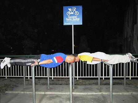Planking1