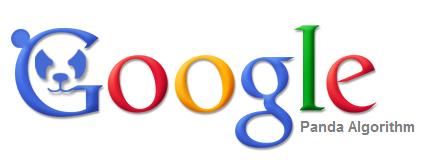 Google-Panda-Algorithm