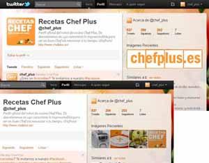 chefplus