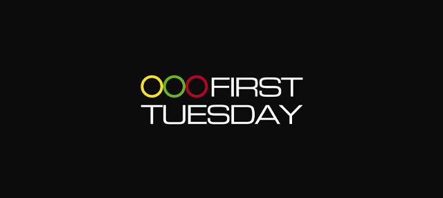 firsttuesday
