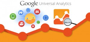 google-universal-analytics