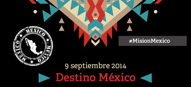 Oportunidades para empresas digitales en México