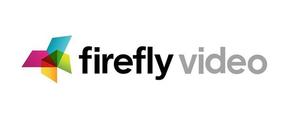 firefly video elogia