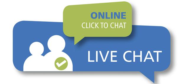 herramientas de chat online para ecommerce