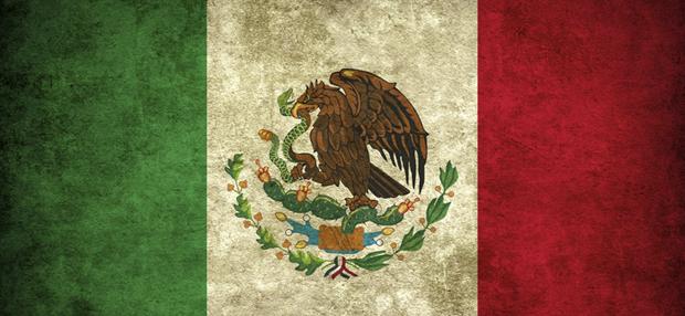 consumidor online mexicano