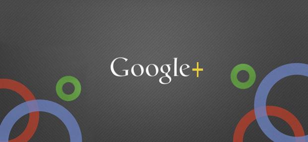 tener éxito en google plus