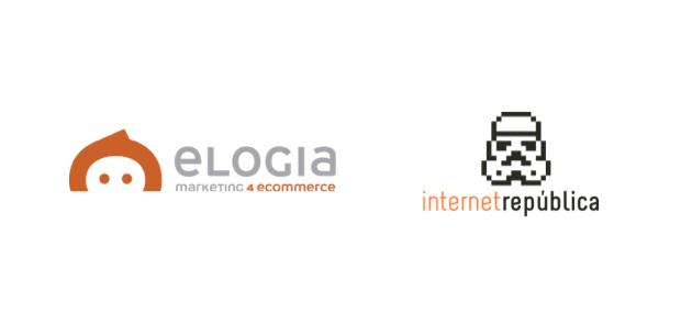 Internet República