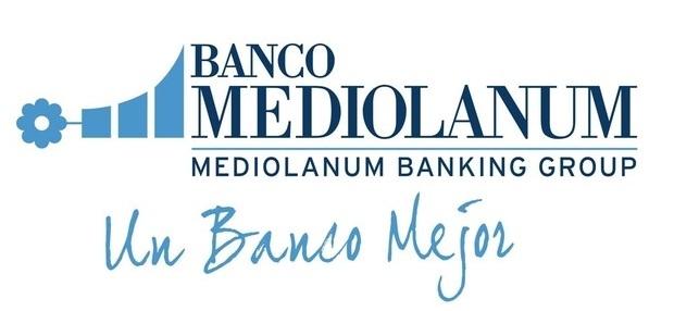 mediolanum logo_phixr