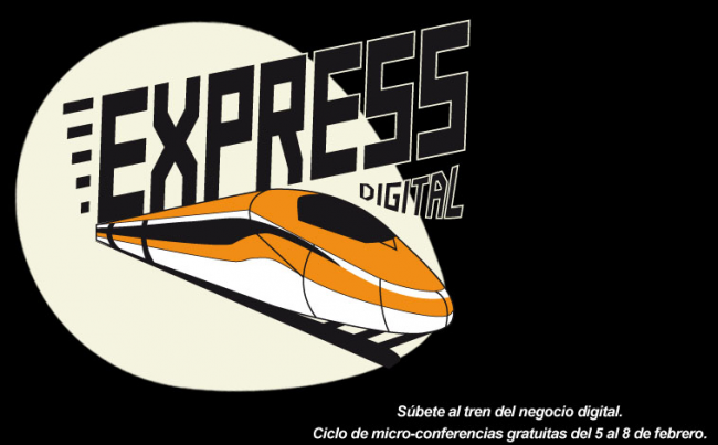 Express Digital IAB Spain