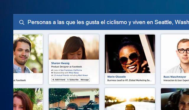 FacebookGraphSearch