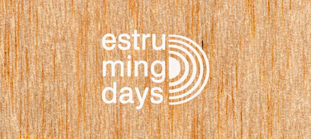 estrumingdays