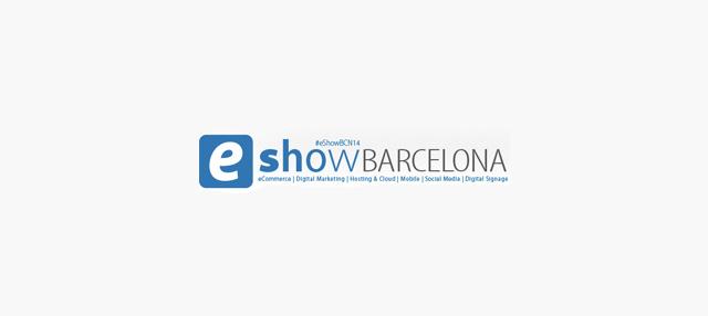 eShowbarcelona