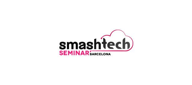SmashTech