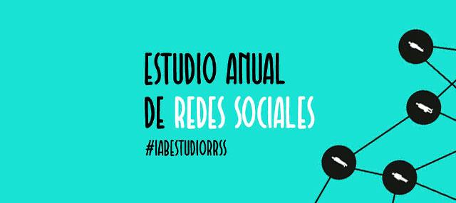 EstudioRRSS