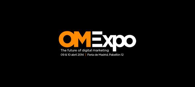 OMExpo2014