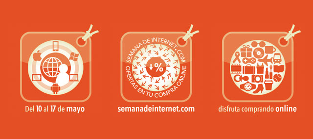SemanaDeInternet