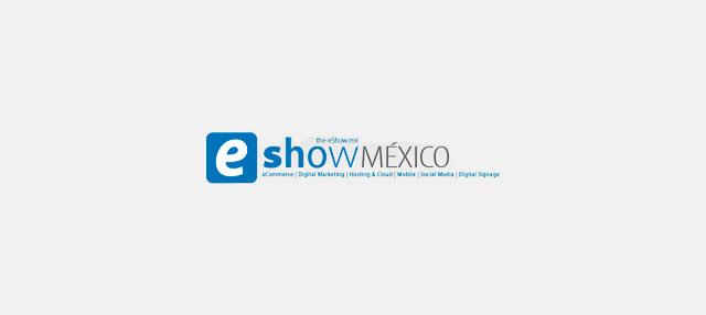 eShowMexico