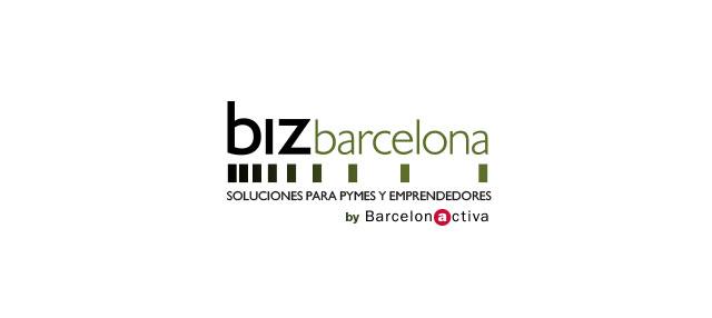 BizBarcelona