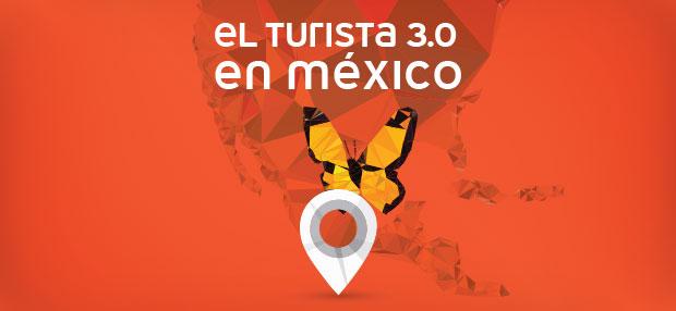 Turista-3.0-en-México