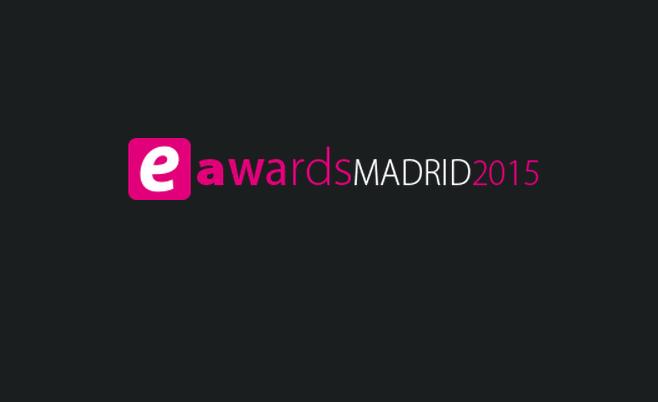 eawards 2015