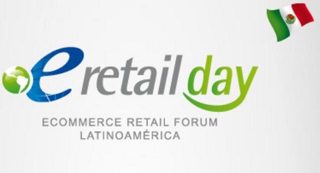eretail day mexico