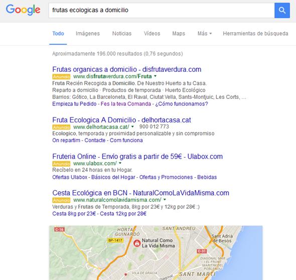 anuncios google ads