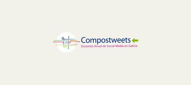 Compostweets