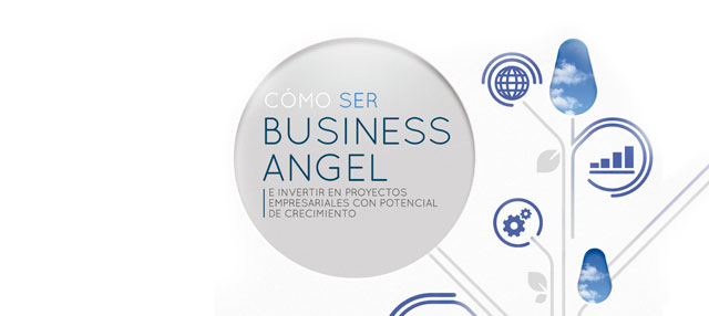 BusinessAngel