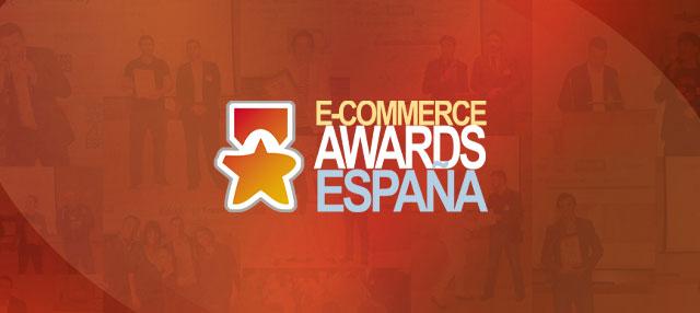 eCommerceAwards