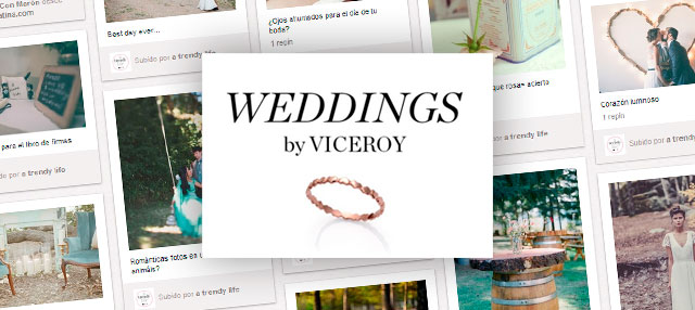 weddingsviceroy