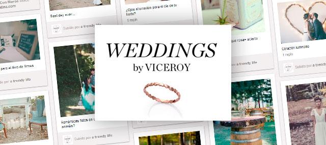 weddingsviceroy